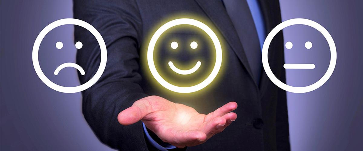 Müşteri Şikayetleri Yönetim Sistemi