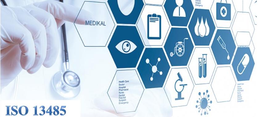 Tıbbi Cihaz ve Medikal Ürünlerde Kalite Yönetim Sistemi