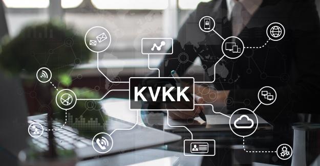 KVKK (Kişisel Verileri Koruma Kanunu) Amacı ve Kapsamı Nedir?
