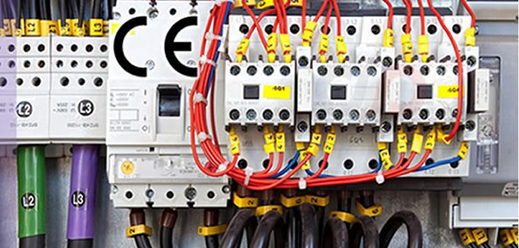 Belirli Gerilim Sınırları İçin Tasarlanan Elektrikli Ekipman İle İlgili Yönetmelik